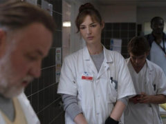 Hippocrate-Faut-il-regarder-la-saison-2-de-la-serie-medicale-de-Canal