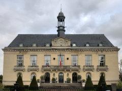 Hôtel_Ville_Aulnay_Bois_7