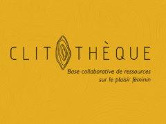 clitotheque-logo-carre