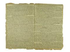 cook-book-Doppelseite-1827-III.43-DETOURAGE‑a