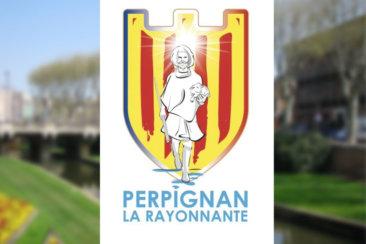 logo ville perpignan 2021 copie