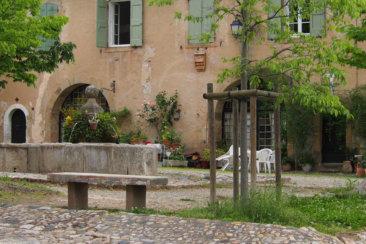 FontaineVilleneuvette JChansel