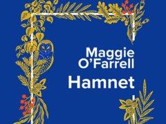 OFARRELL_Hamnet‑A