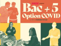 Bac5OptionCovid_social