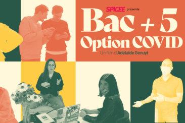 bac5optioncovid social