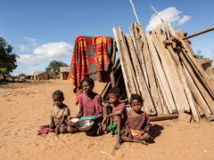drought-and-severe-hunger-in-southern-madagascar