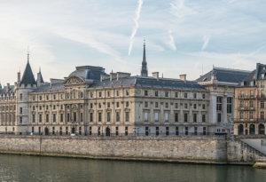 cour de cassation paris 2 april 2014
