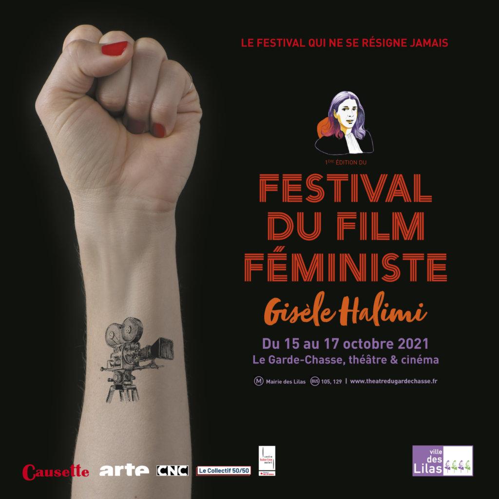 1080x1080 festivalfilmfeministe20211