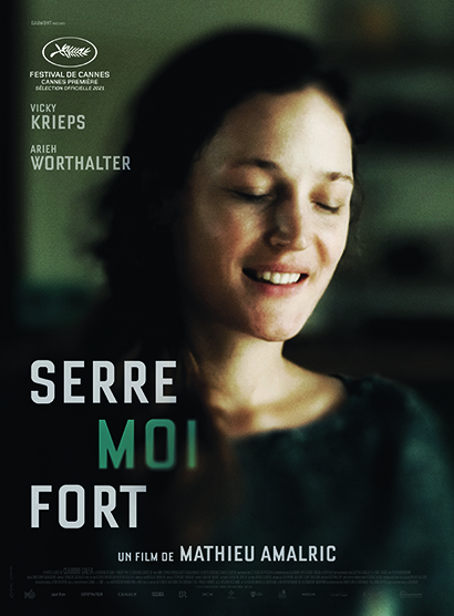 ressources 2021 07 06 120x160 serre moi fort hd a