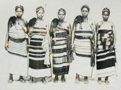 125-Abas-Women-Riot- © Wikipedia