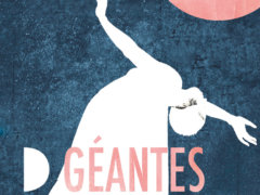 9782080219947_Geantes_Couv_BD
