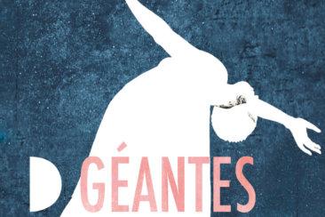9782080219947 geantes couv bd