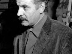 Georges_Brassens_à_Toulouse_en_décembre_1963_cropped