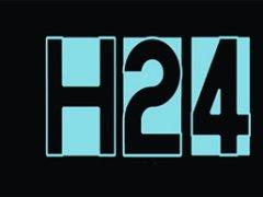 nl2529-entete-arte-A‑1
