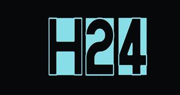 nl2529 entete arte A 1
