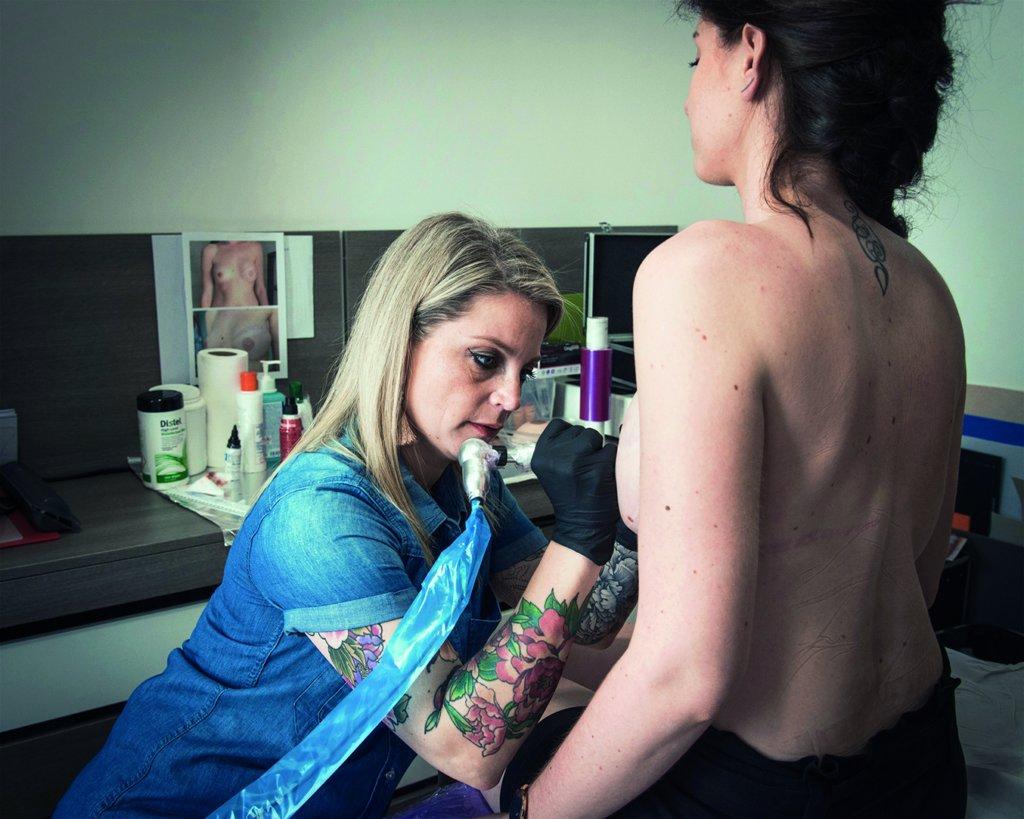 tetons tatoo 28 A
